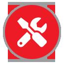 Service für Gastronomieküchen
